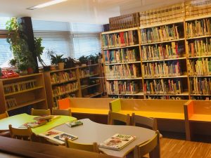 read-red-road-in-giro-per-le-biblioteche-della-val-di-sole