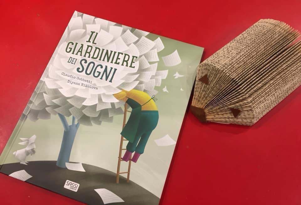 il-giardiniere-dei-sogni-da-read-red-road