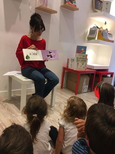 letture-del-martedì-da-read-red-road