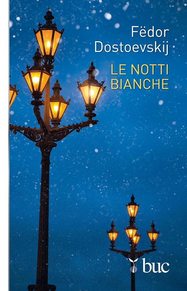 le-notti-bianche-da-read-red-road