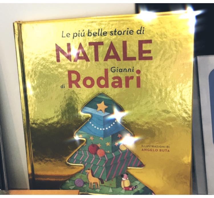 natale-da-read-red-road