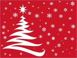 sabato-14-dicembre-aperti