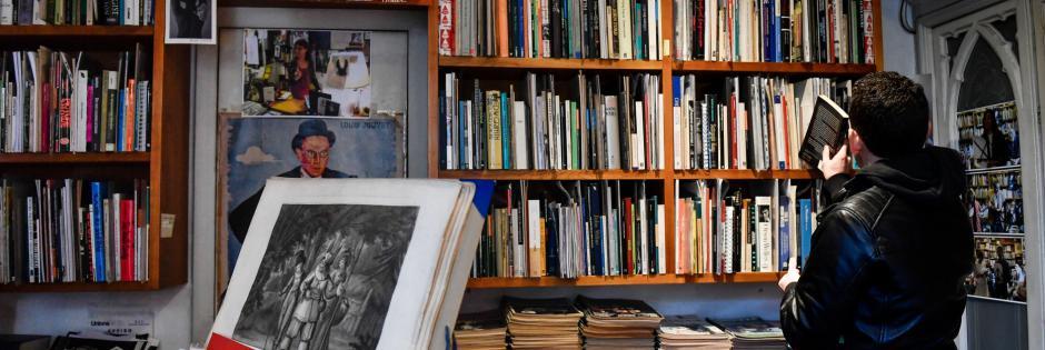 librerie-di-quartiere