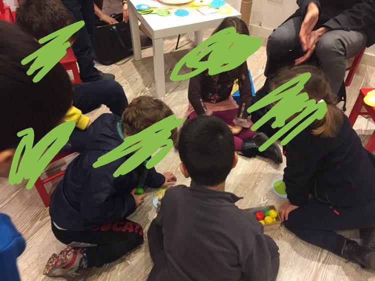 gruppo-di-lettura-prima-elementare-roma