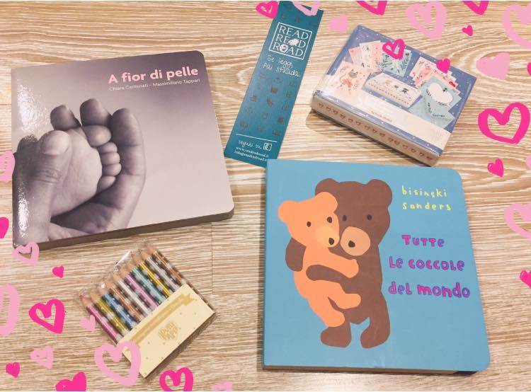 libri-per-san-valentino-a-piazza-bologna