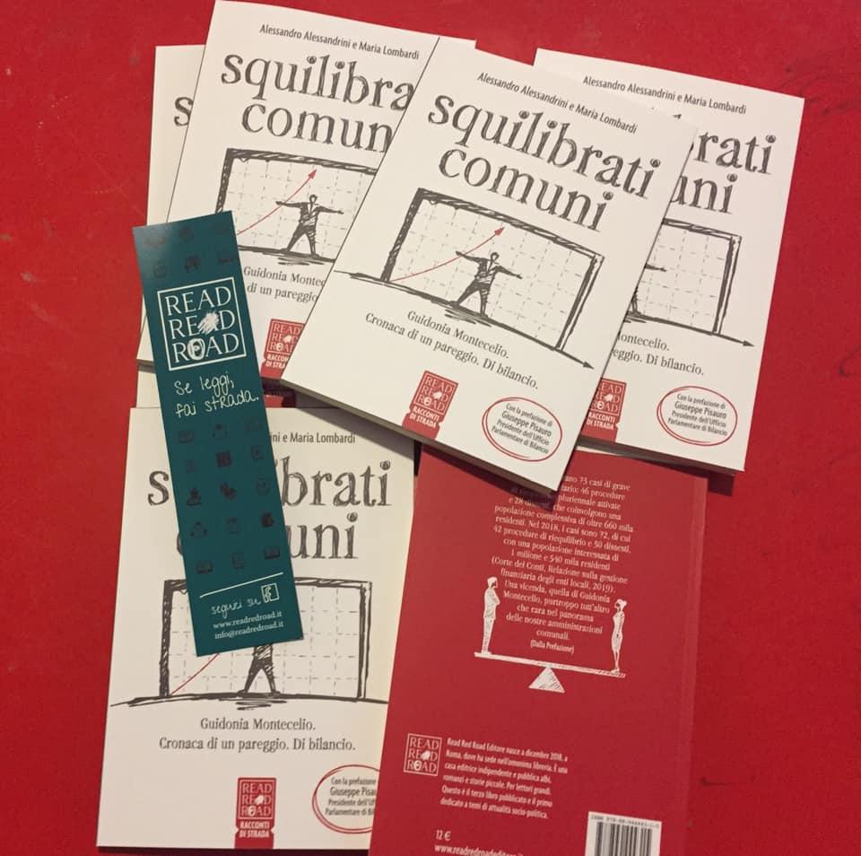 squilibrati-comuni-in-libreria